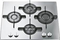 ricambi piano cottura ariston piano cottura 4 fuochi ariston a gas 60 cm incasso inox