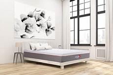 11 quot plush luxury memory foam mattress walmart canada