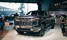 2020 Gmc 2500hd Gas Engine by 2020 Gmc 2500hd Gas Engine Review Ratings Specs