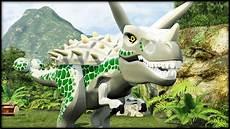Lego Jurassic World Malvorlagen Lego Jurassic World Doomsday Dinosaur