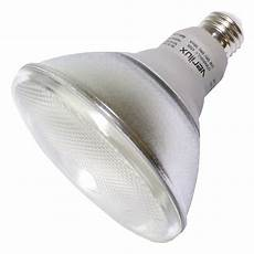 Walmart Light Bulb Verilux 05117 Cfspar38vlx Compact Fluorescent Daylight