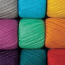 curio knitting yarn from knitpicks