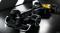 renault 2020 f1 renault reveals 1 300bhp f1 concept car for 2027 183 racefans