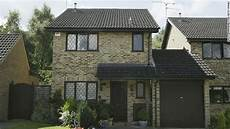 harry potter s house is for sale