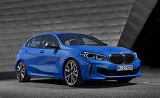 new 2019 bmw 1 series new bmw 1 series revealed for 2019