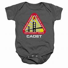 trek baby clothes trek baby clothes onesies baby clothes