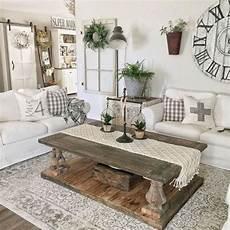 45 farmhouse decor ideas for your home roundecor