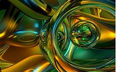 Background 3d 3d Hd Wallpapers We Need Fun