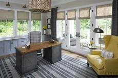 Interior Design Mn Interior Design Wayzata Bay Home Martha O Hara Interiors