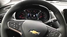 Chevy Malibu Check Engine Light 2017 Chevy Malibu Check Engine Light Shelly Lighting