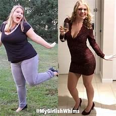 100 pound weight loss transformations popsugar fitness
