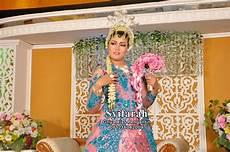 griya rias pengantin surabaya