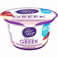 Dannon Light And Fit Greek Lemon Meringue Dannon Light N Fit Greek Yogurt Nutrition Facts Besto Blog