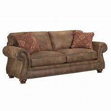 broyhill 174 laramie goodnight sleeper sofa reviews