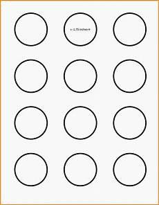 Printable French Macaron Template Macaron Template 13a593b953bfab7e4ff988a65d75bf0e Jpg 799