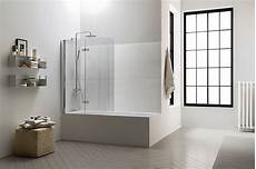 box vasca doccia casabook immobiliare la doccia nella vasca aggiungendo un