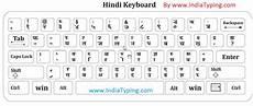 Hindi Typing Chart Hindi Typing Font Google Search Keyboard Typing