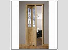 HomeOfficeDecoration   French doors interior bifold