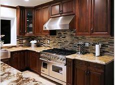 American Walnut Cabinets   Best Online Cabinets