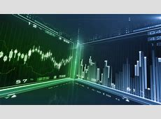 What Should You Trade   Forex Or Stocks?