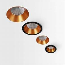 Commercial Led Lighting Manufacturers Commercial Lighting Led Lights Manufacturer In China In