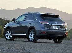 2014 Lexus Rx 350 Color Chart 2014 Lexus Rx 350 Luxury Suv Road Test And Review