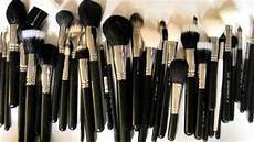 makeup brushes how to clean makeup brushes blenders