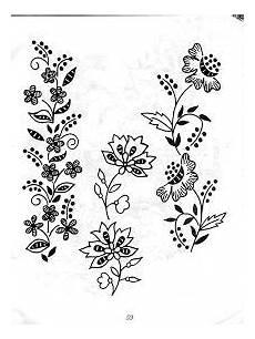 riscos para bordar richelieu sewing embroidery designs