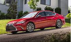 lexus 2019 es 350 colors 2019 lexus es review kelley blue book