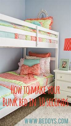beddy s bed ease up with perfectly miss matched