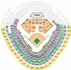 Arthur Ashe Stadium 3d Seating Chart Metlife Stadium 3d Seating Chart Concert