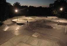 Skateparks With Lights F 230 Lledparken Skatepark Skatepark In K 248 Benhavn Skate In