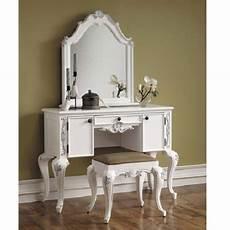 Bedroom Vanity Furniture Bedroom Vanity Sets Interior Design