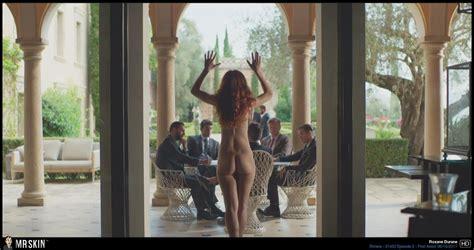 Intitle Index Of Nude