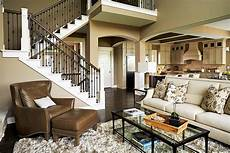 home interior design trends top 10 home d 201 cor trends to out for in 2017 bitsxbobs