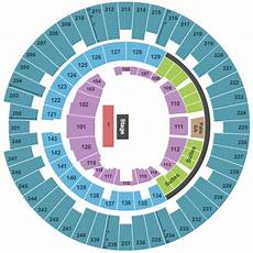State Farm Center Seating Chart Garth Assembly Hall Tickets Champaign Il Event Tickets Center