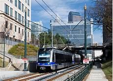Charlotte Light Rail Tickets Charlotte Lynx Blue Line Light Rail