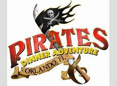 Pirate's Dinner Adventure   Dinner Show   Theater   Orlando