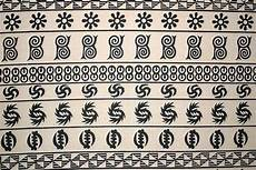 Adinkra Cloth Designs History And Glossary Of African Fabrics Amba