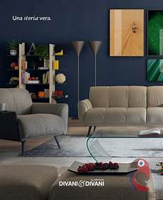 divani e divani tuscolana catalogo divani divani 2019 offerte e promozioni