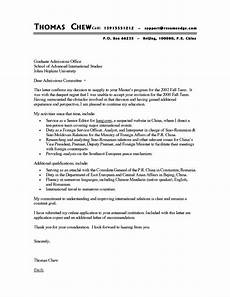 How To Create A Cover Letter And Resumes Resume Cover Letter Free Cover Letter Example
