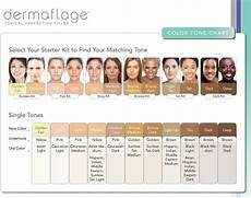 Skin Color Scale Chart Skin Tone Charts On Pinterest Hair Color Charts Warm