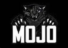 Mojo Friday Night Lights 1000 Images About Go Mojo On Pinterest From Home