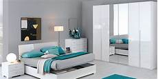 ikea mobili da letto arredo a modo mio camere da letto complete moderne da
