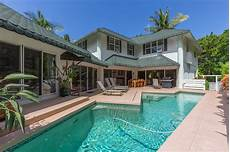 Four Bedroom House For Rent Choose A 4 Bedroom Vaction Condo Or House Rental In Kona