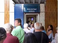 banco dei pegni roma saura plesio nessie l italia banco dei pegni