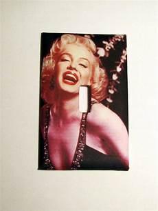 Marilyn Monroe Light Switch Covers Light Switch Cover Light Switch Marilyn Monroe By