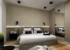 led schlafzimmer indirekte beleuchtung led schlafzimmer wand hinter bett