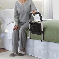 bed rails for elderly adjustable hospital grade safety