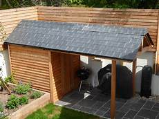 Shed Roof Fibreglass Slate Tiled Roofing Sheets On Shed Roof